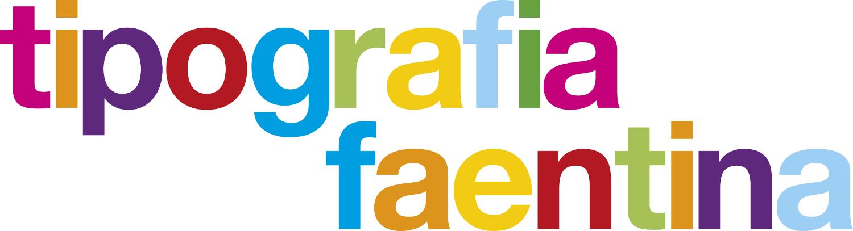 Tipografia Faentina