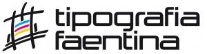 logo_TIPO_2008