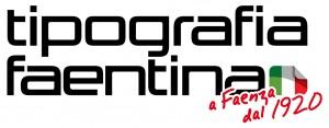 logo_TIPO_2015