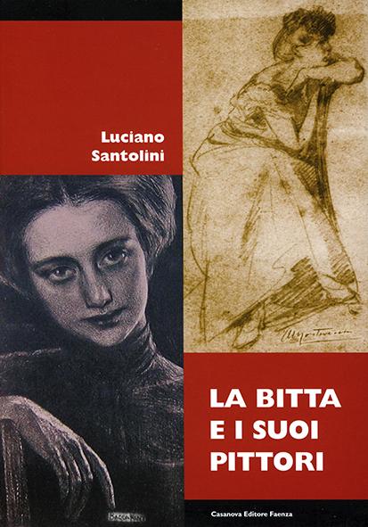 bitta_editoria