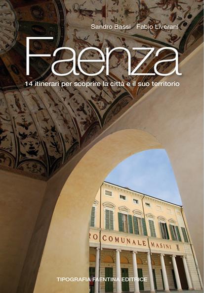 guida_di_Faenza_editoria