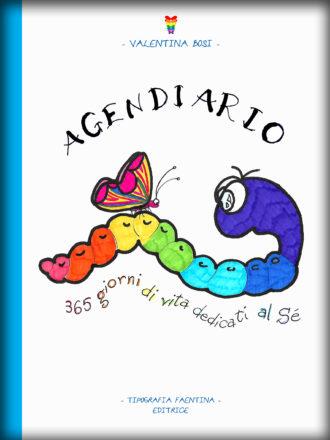 AGENDIARIO_copertina